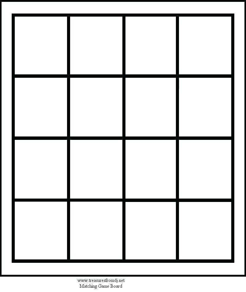 39 Adding Bingo Card Template In Word Photo with Bingo Card Template In Word