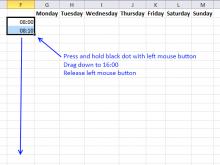 39 Adding Class Schedule Template Free PSD File by Class Schedule Template Free