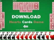 39 Adding Heart Card Templates Java Layouts for Heart Card Templates Java