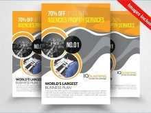 39 Best Christmas Design Business Card Psd Template Photo for Christmas Design Business Card Psd Template