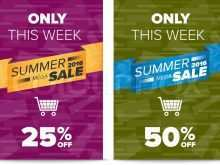 39 Best Shopping Trip Flyer Templates PSD File by Shopping Trip Flyer Templates