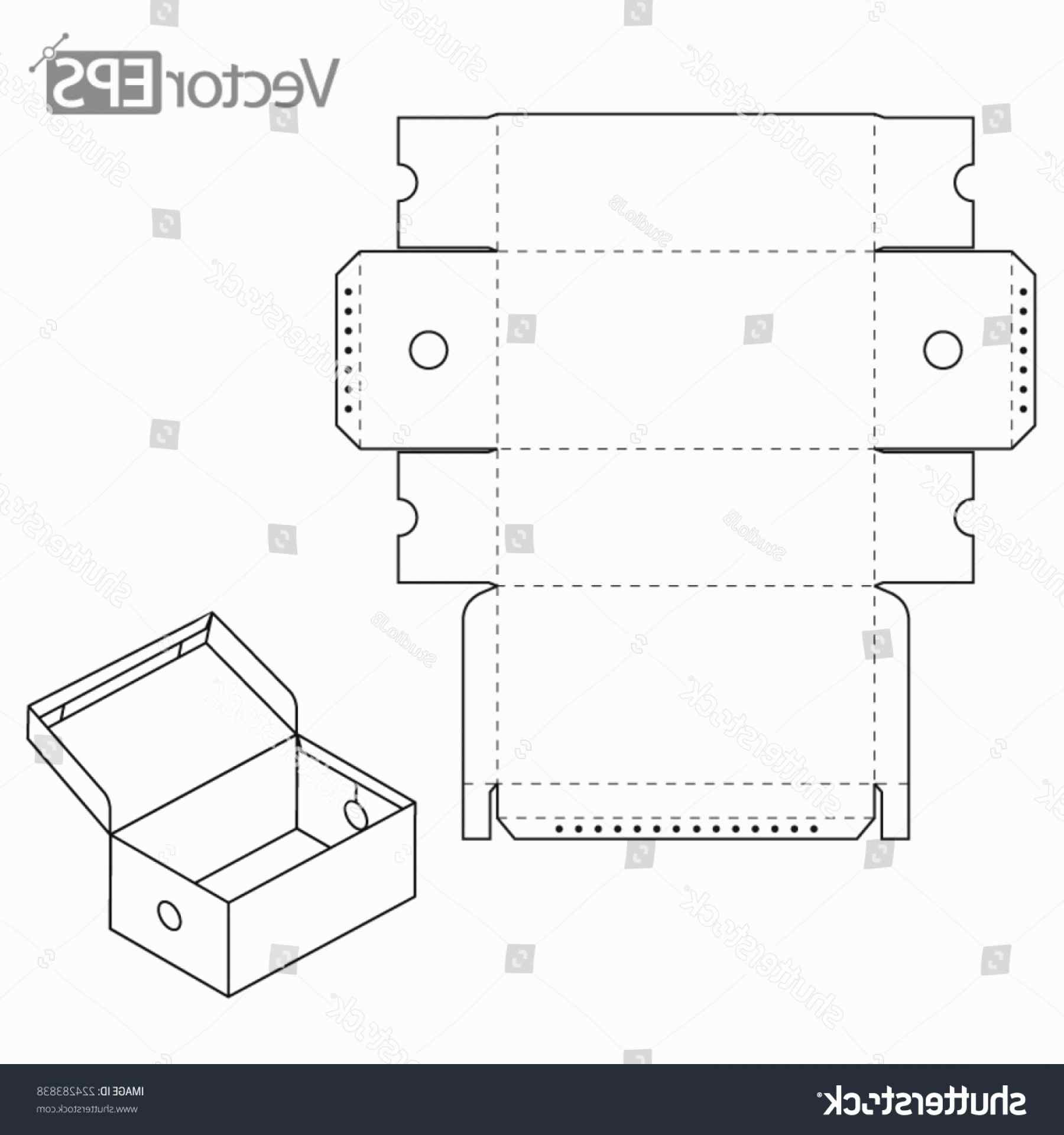 21 Card Box Template Generator Now with Card Box Template Pertaining To Card Box Template Generator
