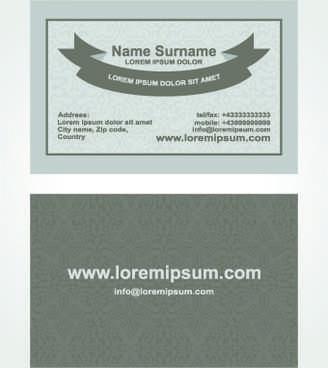 39 Create Business Card Box Template Free Download in Word for Business Card Box Template Free Download