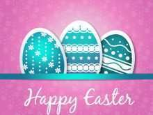 39 Create Easter Card Designs Free in Photoshop for Easter Card Designs Free