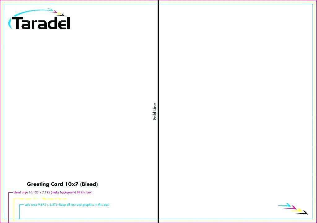39 Creating 10 Up Business Card Template Word Download with 10 Up Business Card Template Word