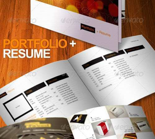 39 Creating 55 X 85 Flyer Template in Photoshop for 55 X 85 Flyer Template