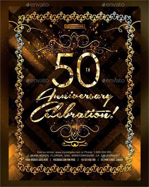 39 Creating Birthday Flyer Blank Template Photo by Birthday Flyer Blank Template