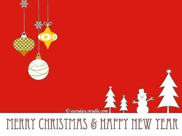 39 Creating Christmas Card Template Indesign Free Formating with Christmas Card Template Indesign Free