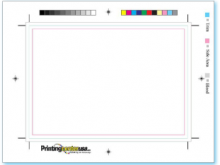 39 Creating Postcard Template Png Now with Postcard Template Png