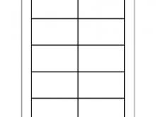 39 Creative Avery Business Card Template 08371 Formating by Avery Business Card Template 08371