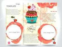 39 Customize Bakery Flyer Templates Free in Photoshop with Bakery Flyer Templates Free