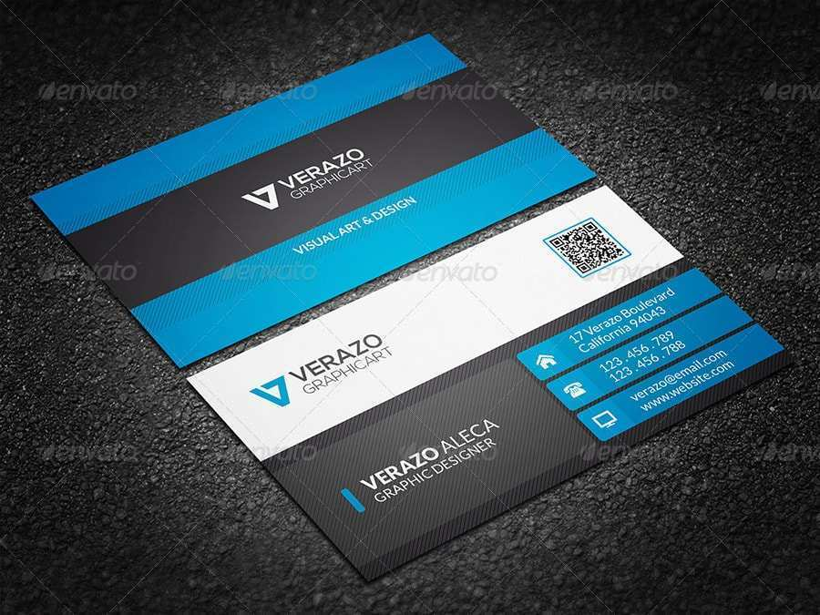 39 Customize Our Free Business Card Templates High Quality in Word with Business Card Templates High Quality
