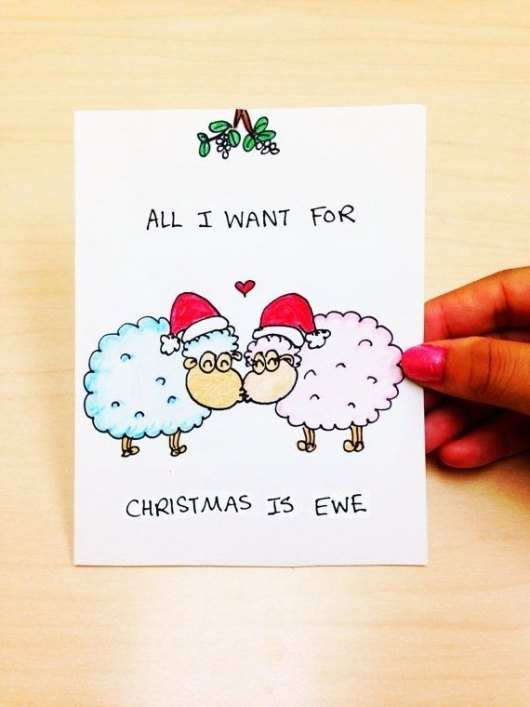 39 Format Christmas Card Templates For Girlfriend Maker with Christmas Card Templates For Girlfriend