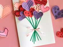 39 Free Homemade Mothers Day Card Templates Download for Homemade Mothers Day Card Templates
