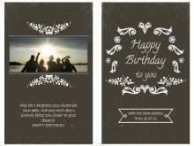 39 How To Create Birthday Card Template 8 5 X 11 Layouts with Birthday Card Template 8 5 X 11