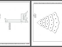 39 How To Create Pop Up Card Templates Free Pdf Templates by Pop Up Card Templates Free Pdf