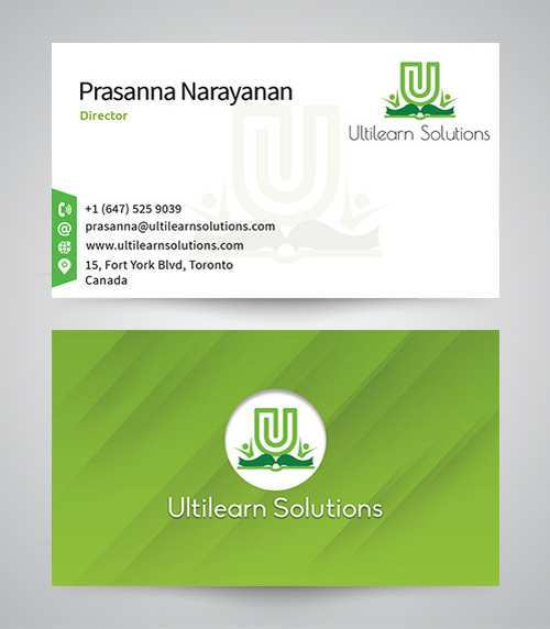 39 Online Business Card Design Online Canada With Stunning Design with Business Card Design Online Canada