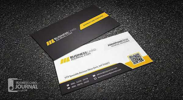 39 Printable Business Card Template Hd Now by Business Card Template Hd