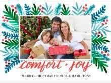 39 Printable Christmas Card Templates Walgreens Download with Christmas Card Templates Walgreens