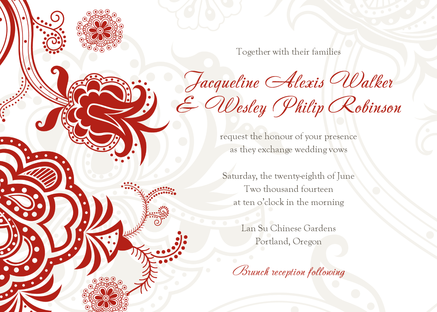 39 Printable Invitation Card Designs Software Free Download Photo With Invitation Card Designs Software Free Download Cards Design Templates