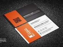 39 Report Business Card Template Layout Formating with Business Card Template Layout