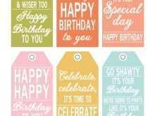 39 Standard Birthday Card Templates Pinterest Formating with Birthday Card Templates Pinterest