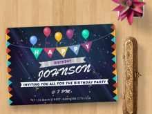 39 Standard Happy Birthday Card Template Microsoft Word with Happy Birthday Card Template Microsoft Word