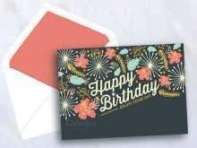 39 Standard Happy Birthday Card Template Photoshop in Photoshop with Happy Birthday Card Template Photoshop