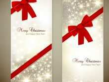 39 Standard Photo Christmas Card Template Illustrator Layouts for Photo Christmas Card Template Illustrator