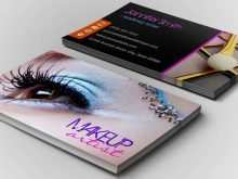 39 The Best Business Card Template Eye PSD File by Business Card Template Eye