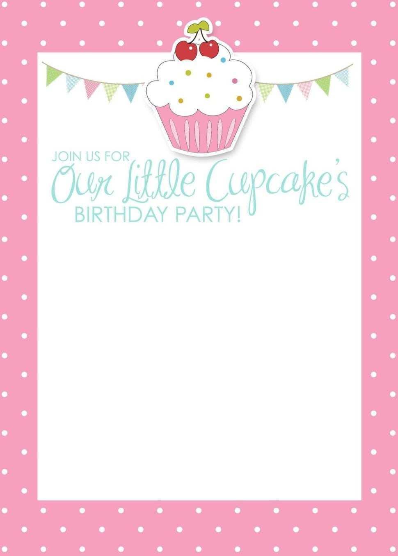 39 Visiting Birthday Invitation Card Template Editable Formating by Birthday Invitation Card Template Editable