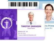 39 Visiting Id Card Template Design Software Templates with Id Card Template Design Software
