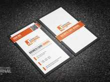 40 Adding Business Card Templates With Qr Code in Word for Business Card Templates With Qr Code