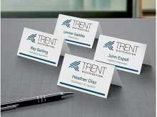 40 Best 2 X 3 1 2 Tent Card Template Templates by 2 X 3 1 2 Tent Card Template