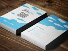 40 Best Business Card Template Nulled Photo for Business Card Template Nulled