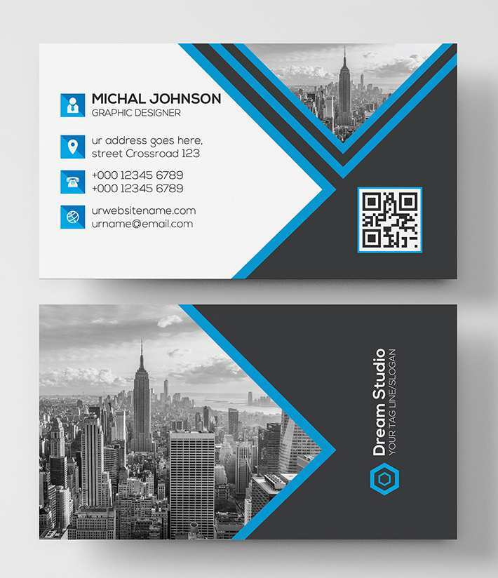 40 Creating Architect Business Card Template Free Download in Word for Architect Business Card Template Free Download