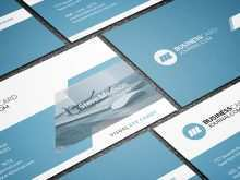 40 Creating Business Card Template Eye Download by Business Card Template Eye