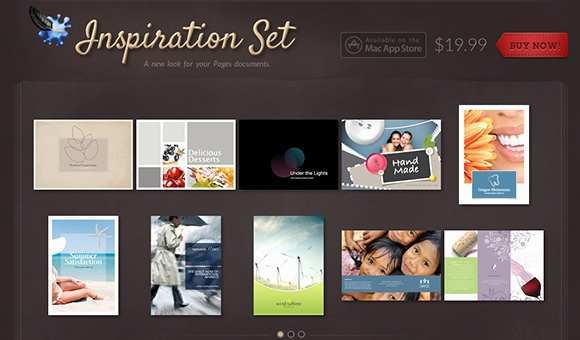 40 Creating Free Flyer Design Templates For Mac Formating for Free Flyer Design Templates For Mac
