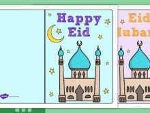 40 Creative Birthday Card Template Eyfs With Stunning Design by Birthday Card Template Eyfs