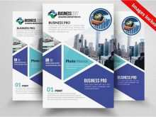 40 Customize Free Realtor Flyer Templates in Photoshop with Free Realtor Flyer Templates