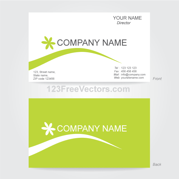40 Customize Our Free Business Card Layout Template Illustrator Download with Business Card Layout Template Illustrator