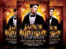 40 Customize Our Free Celebration Flyer Template Download for Celebration Flyer Template