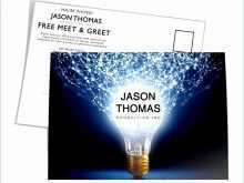 40 Customize Our Free Cute Business Card Template Word For Free by Cute Business Card Template Word