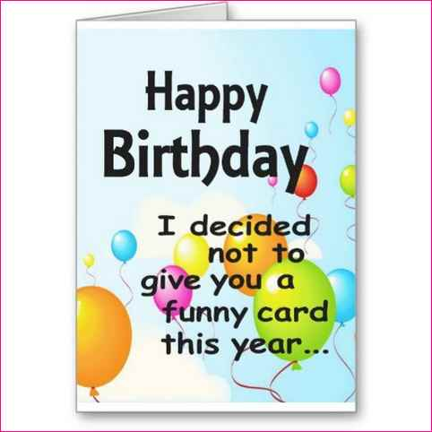 40 Customize Our Free Happy Birthday Card Template To Print Photo For Happy Birthday Card Template To Print Cards Design Templates