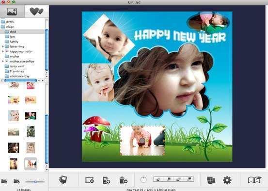 40 Format Birthday Card Maker Online Free in Photoshop for Birthday Card Maker Online Free