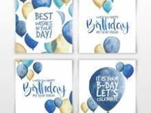 40 Format Happy Birthday Greeting Card Template Photoshop Templates by Happy Birthday Greeting Card Template Photoshop