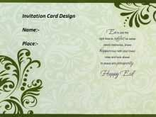 40 Free Invitation Card Lunch Sample Formating with Invitation Card Lunch Sample