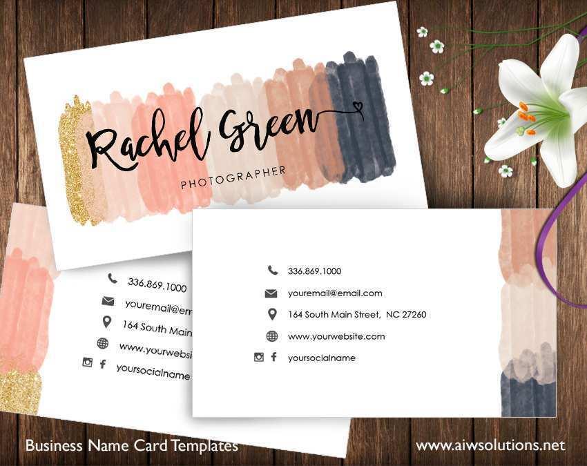 40 Free Printable Name Card Template Buy Download with Name Card Template Buy