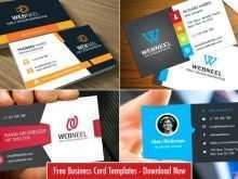 40 Online Blank Business Card Template Illustrator Free Download with Blank Business Card Template Illustrator Free