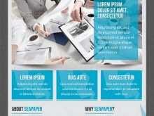 40 Printable Business Flyer Templates Psd Formating for Business Flyer Templates Psd